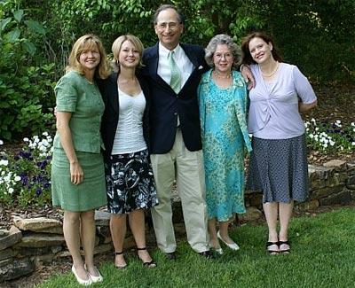 Dr S Douglas Katz Macon Dentist Warner Robins Dentist